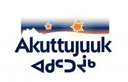 Akuttujuuk-sunrise-logo-300dpi